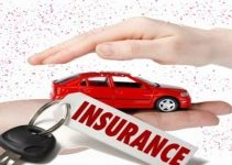 Let's Learn More About How to Get Cheap Auto Insurance